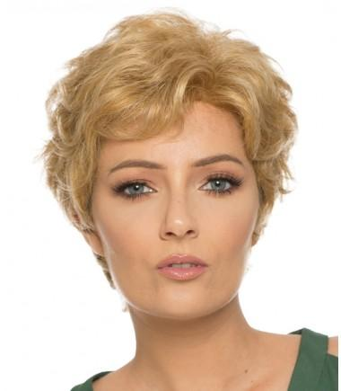 Maggie by Wig Pro | CLOSEOUT