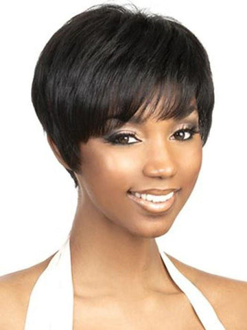 H-Bom by  Motown Tress | Human Hair | 40% OFF