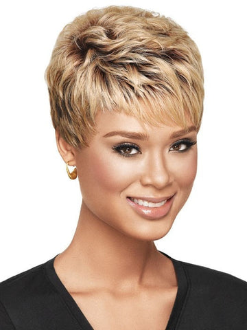 Maria by Estetica | Lace Front | CLOSEOUT | 70% OFF