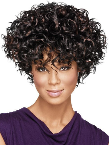 Full-On Curls by Sherri Shepherd | 40% OFF