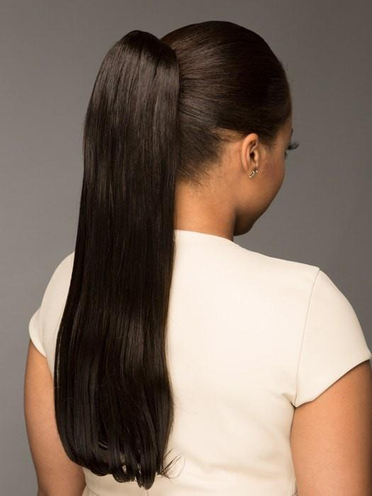 Provocative by easihair | Synthetic Ponytail Extension