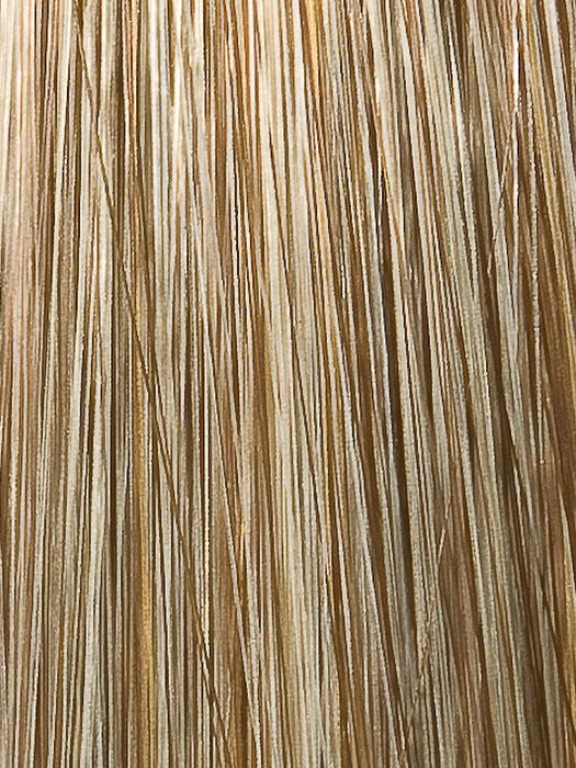 24/17 SUNFROST | Pale Ash Brown and Light Ash Blonde blended throughout with light tips