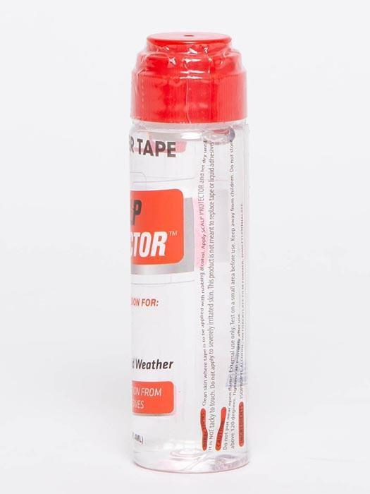 Scalp Protector by Walker Tape