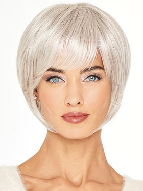 CAMEO CUT by Gabor in GL56-60 SUGARED SILVER | Light Silver Grey