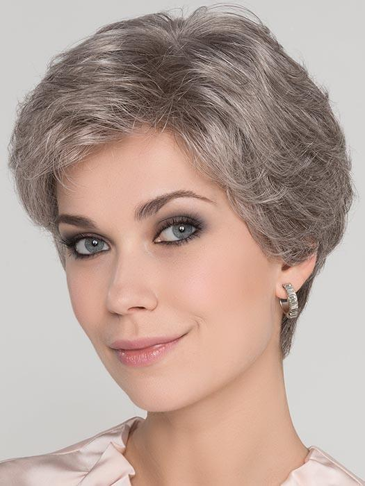 Apart Mono by Ellen Wille | Synthetic Lace Front Wig (mono Top)