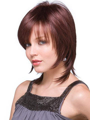 Jordin by Rene of Paris | Synthetic Wig (Basic Cap) | 40% OFF