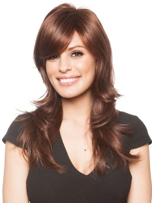 Felicity by Rene of Paris | Long Layered Wig | Best Seller