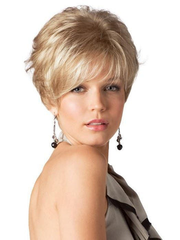 Gia by Rene of Paris | Synthetic Wig (Basic Cap) | 40% OFF