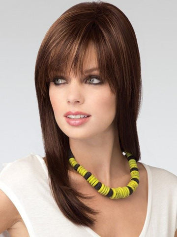 Halo Bob by Rene of Paris | Hairpiece | 40% OFF