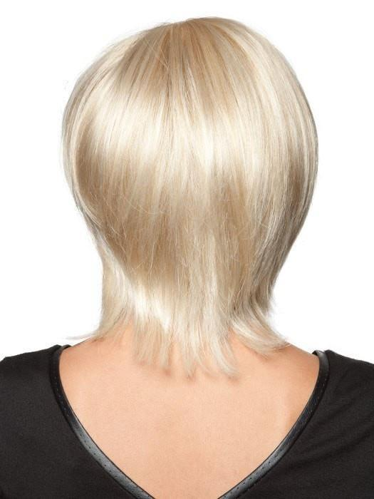 Color Creamy-Blond