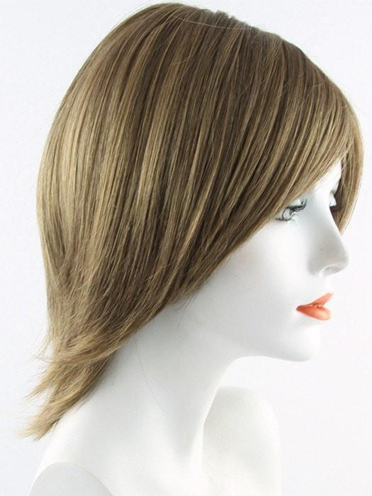 Whitney by Amore Wigs | Synthetic Wig for Women | CLOSEOUT