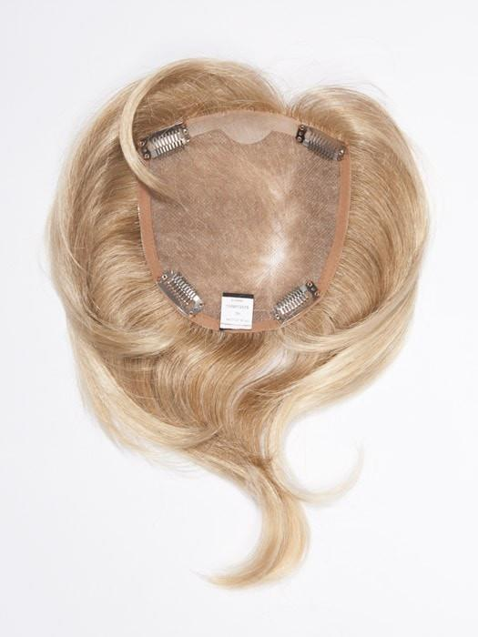 Md Mono by Amore Wigs | Monofilament Hair Topper