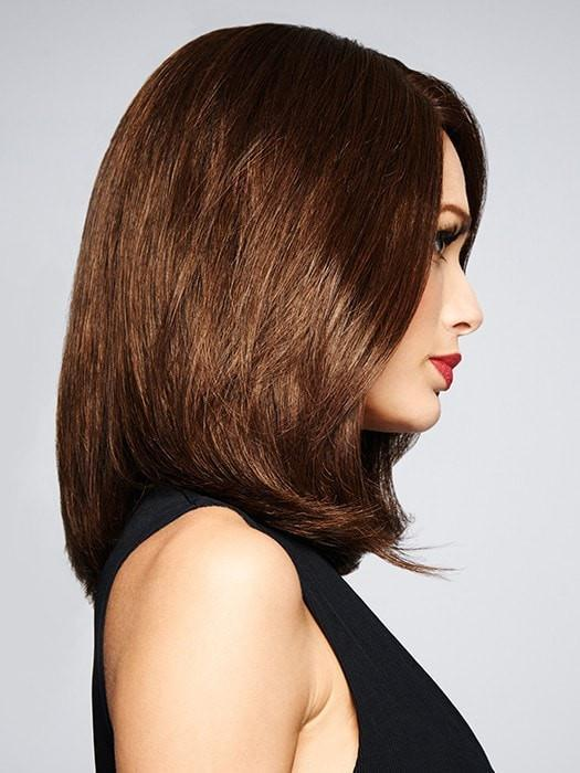 Shoulder Length Wig by Raquel Welch | Sheer Indulgence Collection