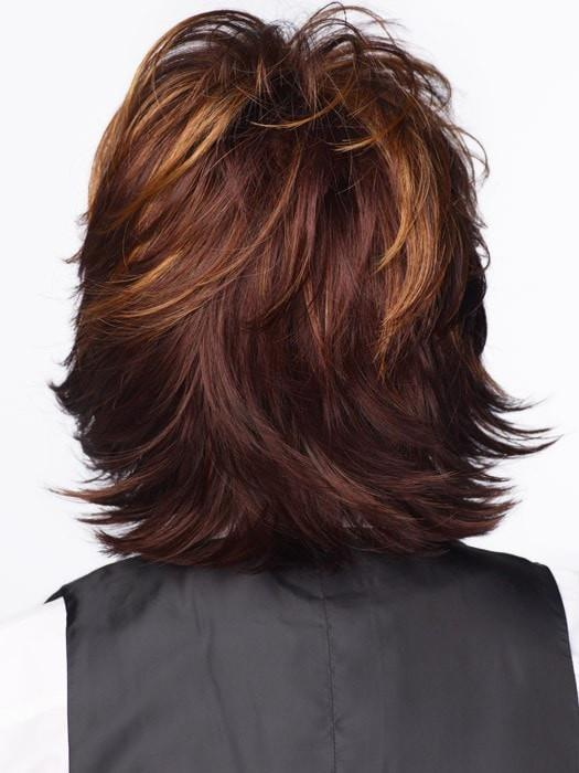 Charmer by Raquel Welch | Monofilament | CLEARANCE