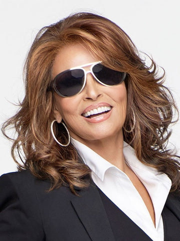 Freestyle by Raquel Welch | Lace Front | CLOSEOUT 50% OFF