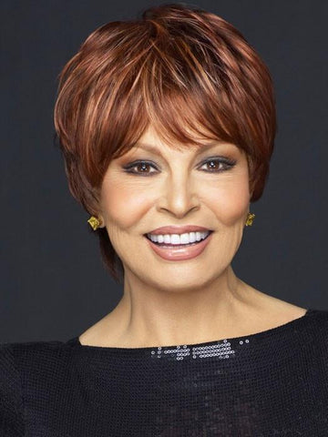 Intimate Petite by Raquel Welch | Synthetic Hair | 40% OFF