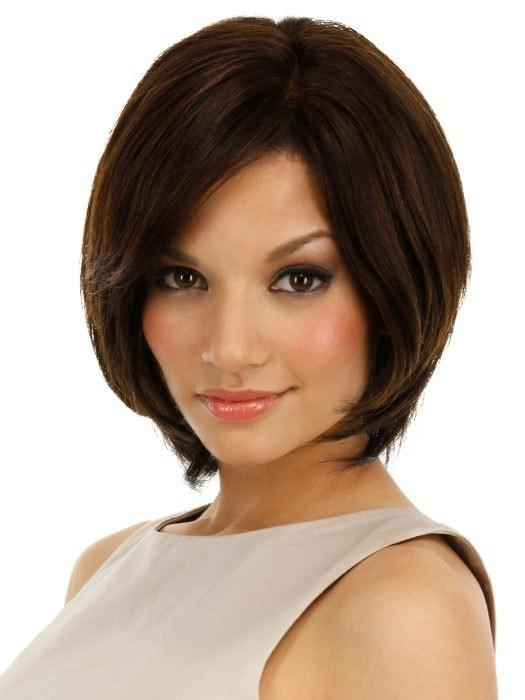 On Cue by Raquel Welch | Human Hair | Lace Front | CLEARANCE