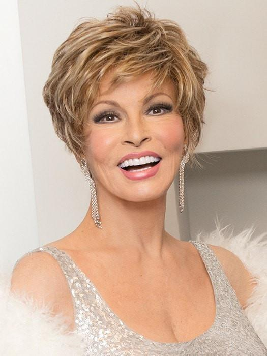 Sparkle Wig by Raquel Welch | Best Seller