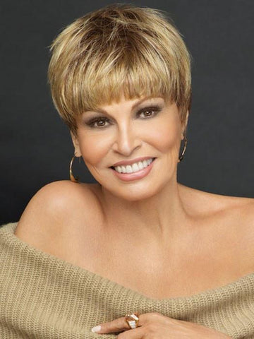 Top Notch by Raquel Welch | CLOSEOUT | CLEARANCE