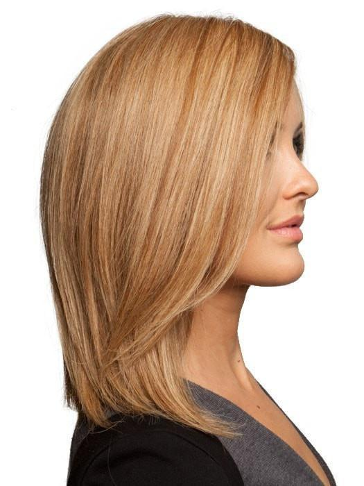 Tuscany by Raquel Welch | Remy Human Hair | Lace Front & HT | CLEARANCE