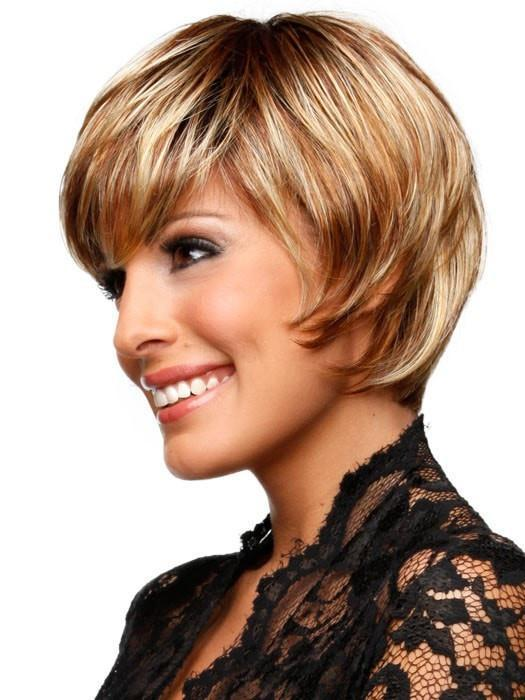Vibrant by Raquel Welch | Mono Crown | CLEARANCE