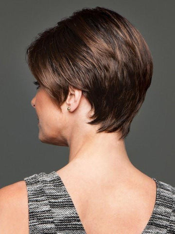 Salon Sleek by Gabor | Monofilament Part | 40% OFF