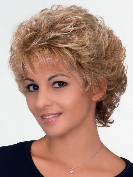 Hope by Tony of Beverly | CLOSEOUT WIG | 70% OFF SALE ...