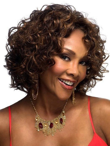 Chilli by Vivica Fox | Lace Front | 25% OFF