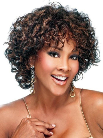 Oprah-1 by Vivica Fox | Synthetic Wig (Basic Cap) | CLOSEOUT 50% OFF