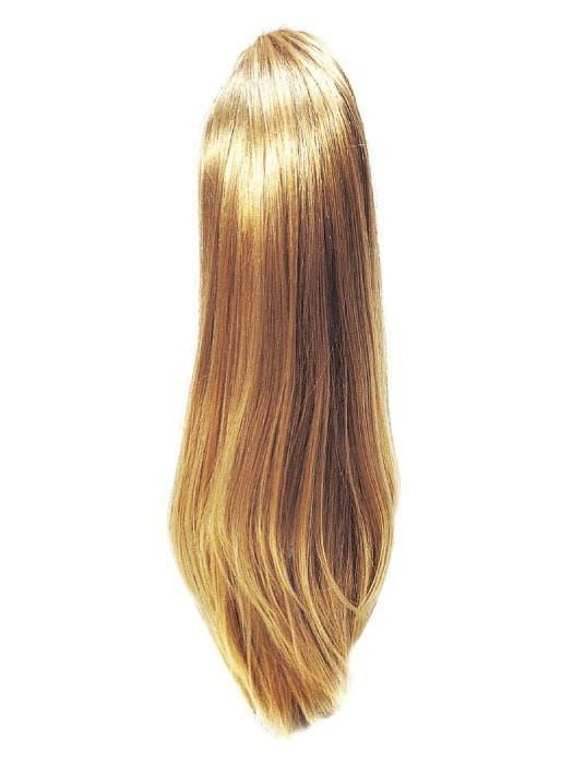 Pony Swing H by Wig Pro | Human Hair Ponytail