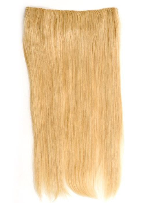 The Optimum Cuticle Remy Hair is truly the most exceptional ever.