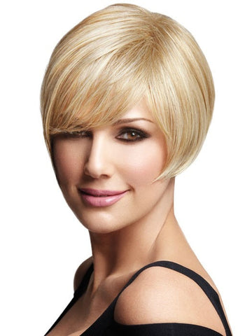 Brianna by Jon Renau | Remy Human Hair & 100% Hand-Tied | CLOSEOUT 70% OFF