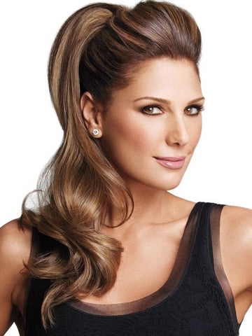 "22"" Pony Fall Extension 
