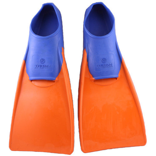 Bettertimes Swim Fins XS - 1-3 Child