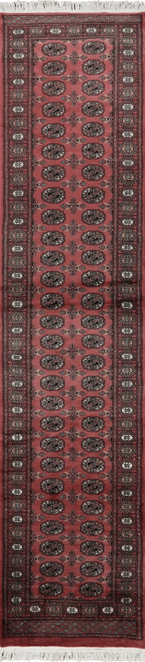 Extra Large Stark Custom Wool Runner