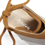 Multi Color Ankle Strap Sandals 3928000-brown-5 $ 30.99 $ 26.99 $ 30.99 Sandals Shoes Glimmer and Hair  Glimmer and Hair