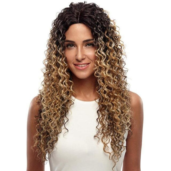 Noble Deep Wave Synthetic Lace Front Wigs 10942835-ys5-130-lace-front-26inches $ 41.99 $ 41.99 $ 41.99 Synthetic Lace Front Wigs Hair Glimmer and Hair  Glimmer and Hair