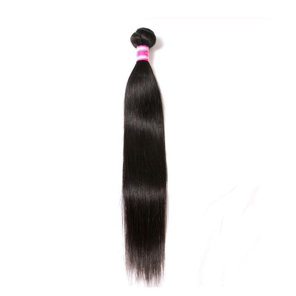 Jet Black Straight Human Hair Extension 6784864-10inches-natural-color $ 21.99 $ 21.99 $ 94.99 Human Hair Extensions Hair Glimmer and Hair  Glimmer and Hair