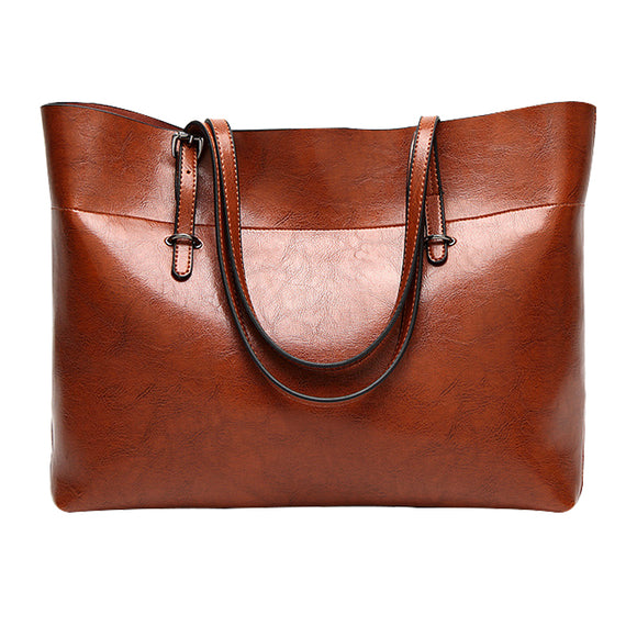 Satchel Messenger Purse 15222063-brown $ 22.99 $ 22.99 $ 23.99 Handbags Accessories Glimmer and Hair  Glimmer and Hair