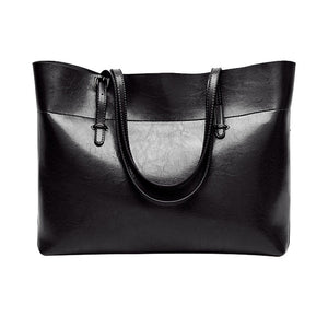 Satchel Messenger Purse 15222063-black $ 22.99 $ 22.99 $ 23.99 Handbags Accessories Glimmer and Hair  Glimmer and Hair
