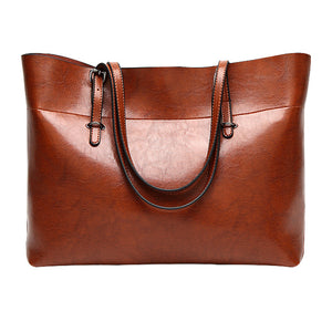 Satchel Messenger Purse 15222063-brown $ 26.99 $ 26.99 $ 31.99 Handbags Accessories Glimmer and Hair  Glimmer and Hair