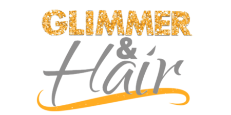 Glimmer and Hair
