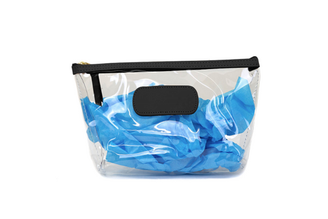 Jon Hart Laundry Bag