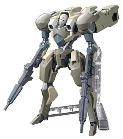 Bandai HG Hyakuri Gundam Iron-Blooded Orphans Model  1:144 Kit