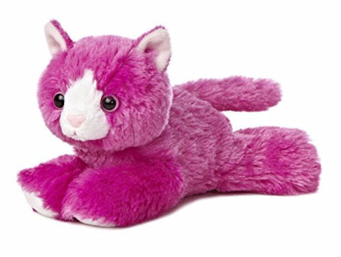 Aurora World Pink Kutie Kitty