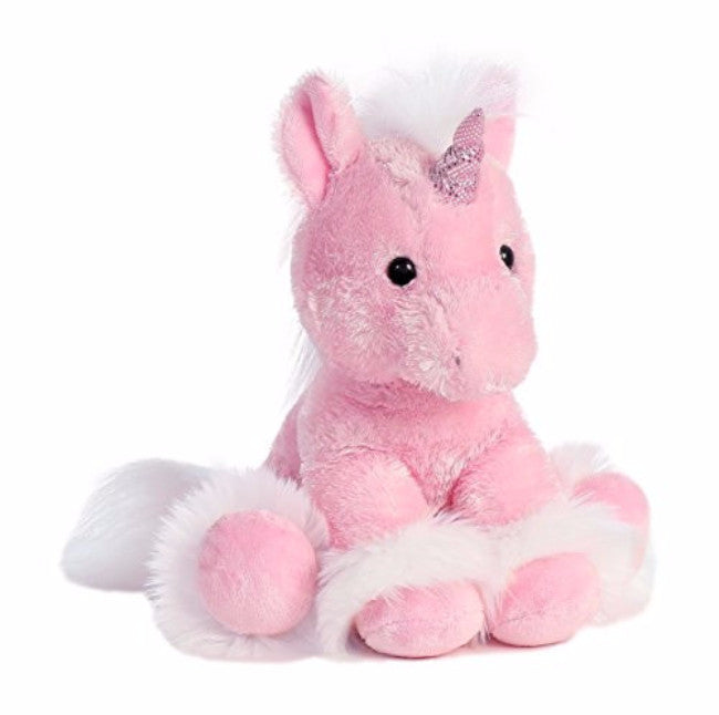 Aurora World Pink Dreaming of You Unicorn