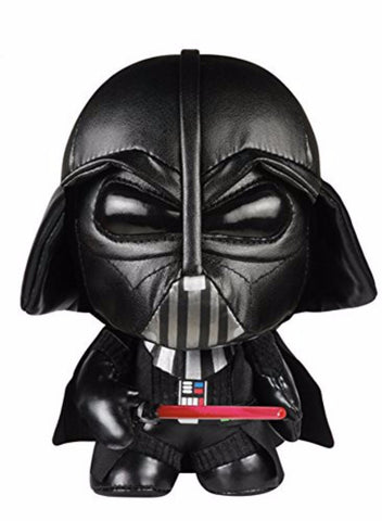 Funko Fabrikations: Star Wars - Darth Vader
