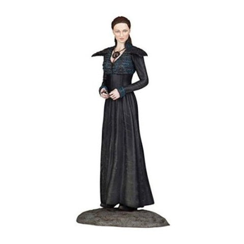 Game of Thrones Sansa Stark Figure