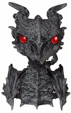 Funko POP! Games: Skyrim - Alduin 6