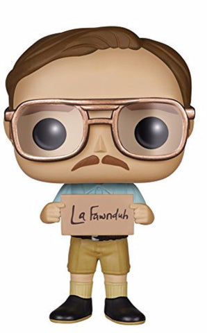 Funko POP! Movies: Napoleon Dynamite - Kip
